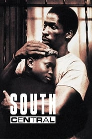 South Central 1992