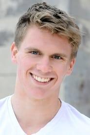 Connor McMahon