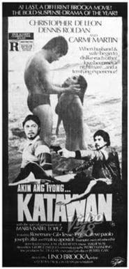 Akin ang Iyong Katawan 1984