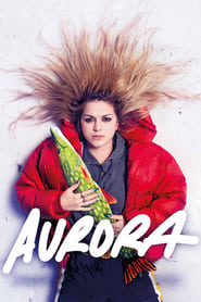 Aurora – Legendado