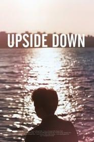Upside Down (2016)