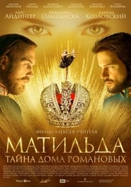 Ver Matilda Online HD Español (2017)