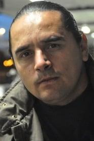 Camilo Alanis