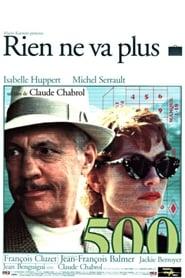 Das Leben ist ein Spiel (1997)