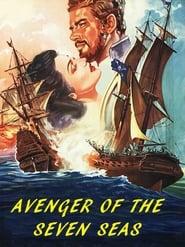 'Avenger of the Seven Seas (1962)