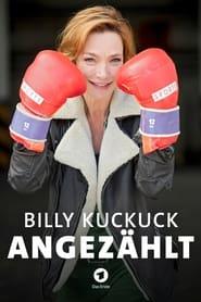 Billy Kuckuck - Angezählt 2021