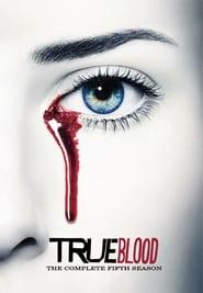 True Blood : 5 Temporada