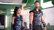 Thor - Ragnarok immagini