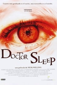 Doctor Sleep (2002)
