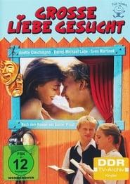 Große Liebe gesucht 1989