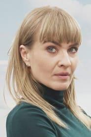 Anne Sophie Espersen