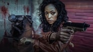 Z Nation saison 3 episode 9