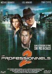 Les professionnels 2 1997