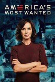 America's Most Wanted - Season 1