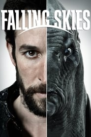 Falling Skies en streaming