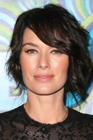 Lena Headey in Game of Thrones as Cersei Lannister Image