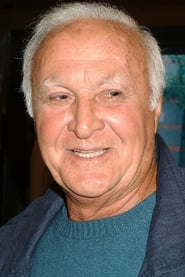 Photo de Robert Loggia Frank Torre