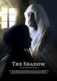 The Shadow (2019)