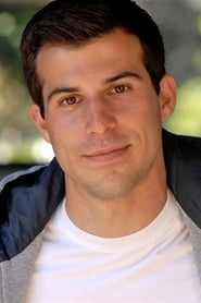Joey Beni