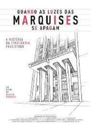 Quando as Luzes das Marquises Se Apagam: A História da Cinelândia Paulistana
