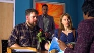 Doctors Season 18 Episode 39 : Hand Me Downs