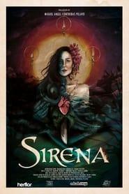 Sirena (2021)