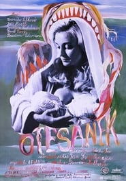 Otésanek – Little Otik (2001)