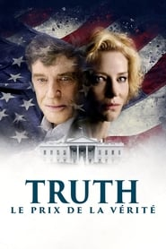 Truth, Le prix de la vérité 2015