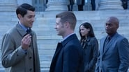 Gotham Season 1 Episode 9 : Harvey Dent