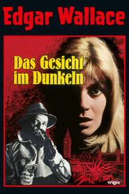 Film A doppia faccia 1969 Norsk Tale