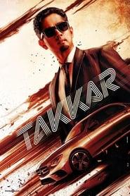 Takkar (2020) Tamil Full Movie Online