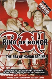 ROH The Era of Honor Begins