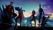 EUROPESE OMROEP | Guardians of the Galaxy