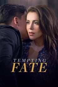 Kuszenie losu / Tempting Fate (2019)