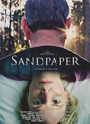Sandpaper ()