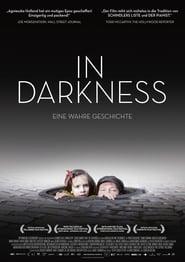 Assistir Na Escuridão online
