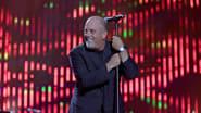 EUROPESE OMROEP | Billy Joel: Live At Shea Stadium
