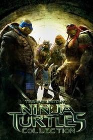 As Tartarugas Ninjas (Remake)