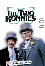 The Two Ronnies 1971