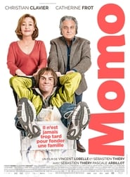Momo film complet streaming fr