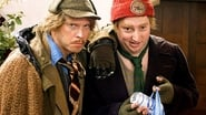 That Mitchell and Webb Look en streaming