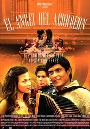 El ángel del acordeón 2008