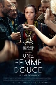 film Une femme douce streaming