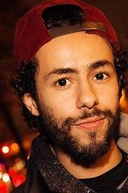 Profil de Ramy Youssef