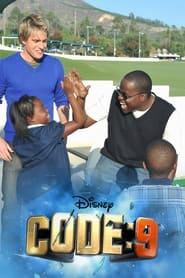 Code: 9 2012