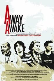 Away (A)wake 2005