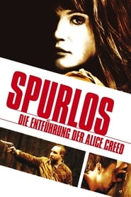 Spurlos – Die Entführung der Alice Creed (2009)