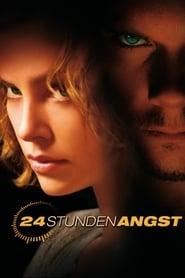24 Stunden Angst (2002)