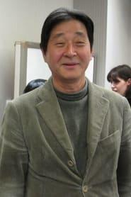 Kenzô Horikoshi