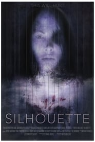 Silhouette : The Movie | Watch Movies Online